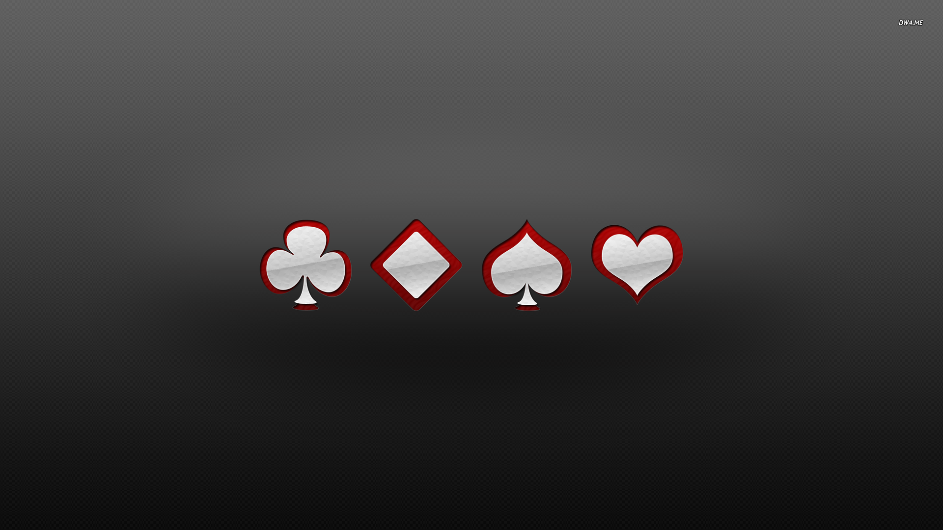 What Are You Able To Do About Online Gambling Proper Now